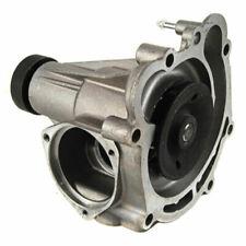 MERCEDES-BENZ SL 450 SL 450 SLC 380 SL 350 SL 71-81 Water Pump (OEM Quality)