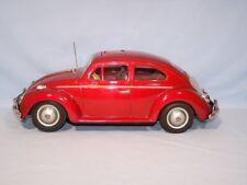 Bandai - großer VW Käfer (51722)