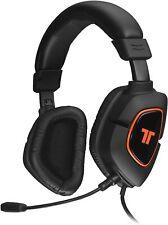 Mad Catz Tritton AX 180 Headset, Headphones, Universal Gaming Headset