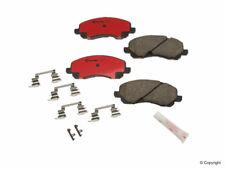Disc Brake Pad Set fits 2001-2017 Mitsubishi Eclipse,Galant Outlander Lancer  MF