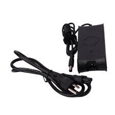 15PCS 4.62A 65W Charger Adapter for Dell Latitude E4300 E5400 E6400 PA10 Su