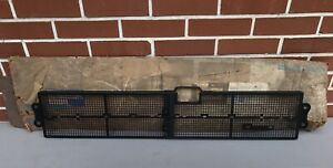 NOS 1966 OLDSMOBILE 442 GRILLE GM OLDS CUTLASS F85