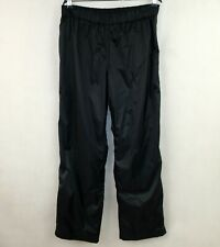 COLUMBIA MENS WATERPROOF TAPED SEAMS PANTS STORM DRY size L