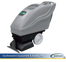 New Nobles EX-SC-1020 Self-Contained Carpet Extractor