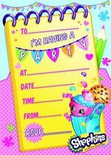 Decoración de color principal plata cumpleaños infantil para fiestas