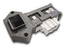 SAMSUNG Washing Machine Door Catch Lock Interlock Electronic Switch ZV446L 81755