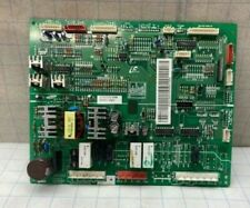 SAMSUNG MAIN PCB ASSEMBLY DA41-00651B