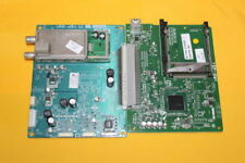 Unbranded/Generic TV Main Boards for Sony