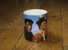 Julie Andrews Mary Poppins Dick Van Dyke MUG