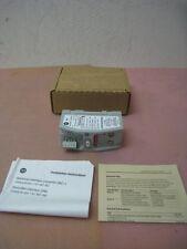 AMAT 0190-07328 DNET Interface, PLC 300MM