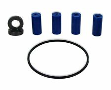 Hypro 4001/4101 Series Roller Pump Repair Kit - 3430-0390