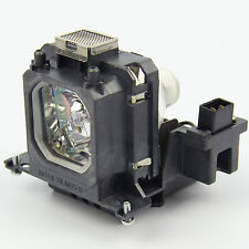 Replacement Projector Lamp POA-LMP114 Housing For Sanyo PLV-Z2000/PLV-Z3000