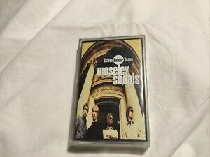 Ocean Colour Scene - Moseley Shoals (cassette tape)