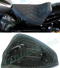 Yamaha XV 950 Bolt Gel Seat Sitzbank Selle Asiento