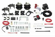 Firestone Ride-Rite All-in-One Air Bag Complete Kit 2822 For 17-2019 Ford F250