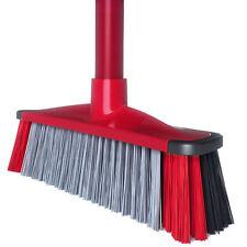 Vileda Mops Brooms Amp Floor Sweepers For Sale Ebay