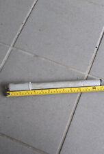 Puch DS 50 MS MV Luftpumpe ca. 33cm Länge