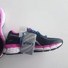 Asics Gel Kayano 22 Womens UK Size 3 - new +tags RRP £110.00. Cheapest on eBay.