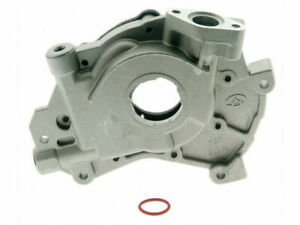 For 1997-1999 Ford F250 Oil Pump Sealed Power 12511BP 1998