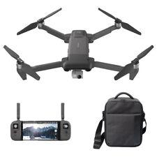 FIMI X8 SE BLACK 5KM FPV 3-axis Gimbal 4K 12M Camera 33min 65km/h Drone Xiaomi