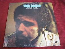 LP TIM DAVIS Take Me As I Am METROMEDIA US 1972
