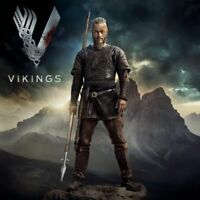 Trevor Morris - Vikings II [CD]