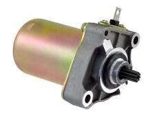 Démarreur remplace Honda 31210-GCC-771 / 31210-GFM-B20 / 31210-GW3-044