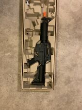 Airsoft Gun *READ DESCRIPTION*