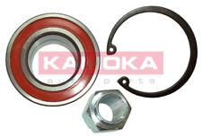 Radlagersatz - Kamoka 5600032