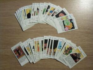 Talisman Expansion Set: Adventure Cards x 36
