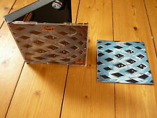 The Who - Tommy POLYDOR (800 077-2) / 2CD-BOX
