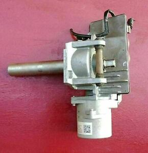 2008-2012 Ford Escape 08-11 Mercury Mariner Power Steering Electric Column Pump