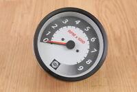 2001 SKI-DOO SUMMIT 800 ZX  Tachometer Tach Gauge