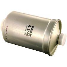 Fram G3744 Fuel Filter