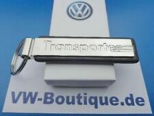 + VOLKSWAGEN VW Transporter Schlüsselanhänger, Aktuell    NEU