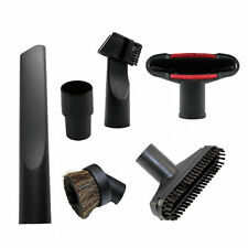 Shop-Vac Household Cleaning Kit Attachments Vacuum Cleaner Accessories