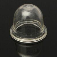 5x Zama Primer Bulb Pump Gas Fuel Cup For Echo Stihl Poulan Ryobi SALE Y5N9 C5G0