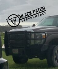 2011-2016 Ford F250 F350 Trail FX FX3000 Ranch Hand Style Bumper Free Shipping