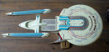 Star Trek The Next Generation USS Enterprise NCC-1701-B Playmate Toys 1994 RARE