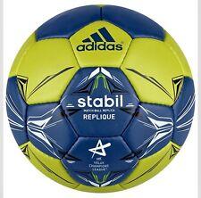 Official adidas stabil replique handball taille 3