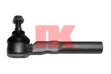 Spurstangenkopf - NK 5032330