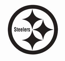 Pittsburgh Steelers Nfl Fan Apparel Amp Souvenirs Ebay