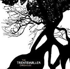 NEW The Trentemøller Chronicles (Audio CD)