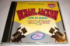 Michael Jackson LIVE 1987 BAD Tour Japan Yokohama CD Billie Jean Thriller Pop