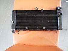 HORNET 600 Enfriador Del Radiador Refrigerador De Agua CB600 NUEVO Radiatore