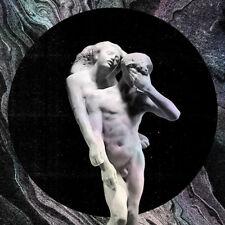 Arcade Fire - Reflektor - CD Digipak (2013) - Very Good Condition