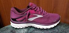 Brooks Adrenaline GTS 18 Women's Running Shoes Size 8 Regular Width