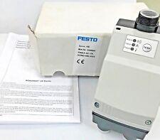 FESTO Condensate Drain PWEA-AC-7A Part No. 538680 Automatic Drain Valve