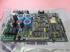 Svg 99-80268 System Power Supply Board, Pcb, 451297