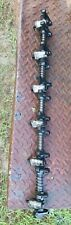 John Deere 2840 Rocker Arm Set 6329 Diesel